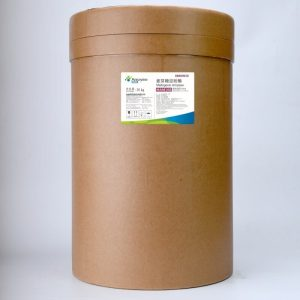 麥芽糖澱粉酶