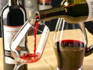 ワイン醸造用酵素