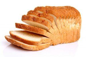 Enzimas de cozedura no fabrico do Pão