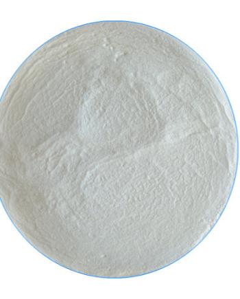 Smagsenzym Aminopeptidase 50000u/g CAS 3458-28-4