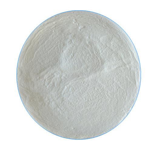 Flavour Enzyme Aminopeptidase 50000u/g CAS 3458-28-4