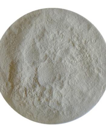 Pectinase Enzyme Powder 200,000u/ml CAS 9014-01-1