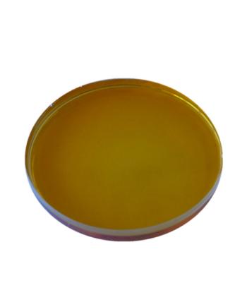 Folyékony kataláz enzim ≥400,000 U/ml CAS 9001-05-2