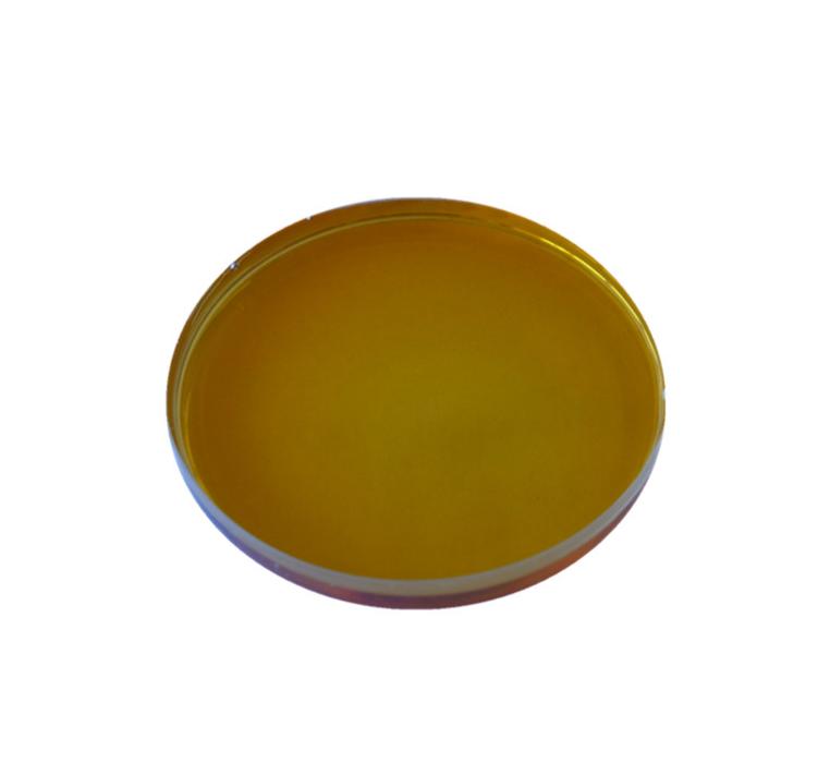 Enzima cataliză lichidă ≥400.000 U/ml CAS 9001-05-2