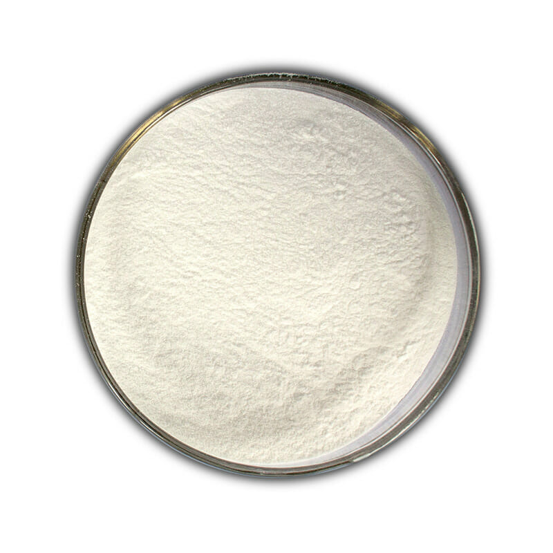 Thermostable Papain Enzyme For Protein Hydrolysis (800000U/g)