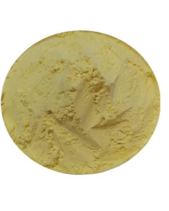 Beta amilaza encim v prahu 700,000u/g CAS 9000-91-3