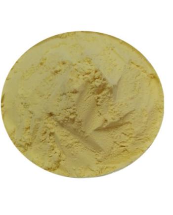 Beeta-amylaasientsyymijauhe 700,000u/g CAS 9000-91-3