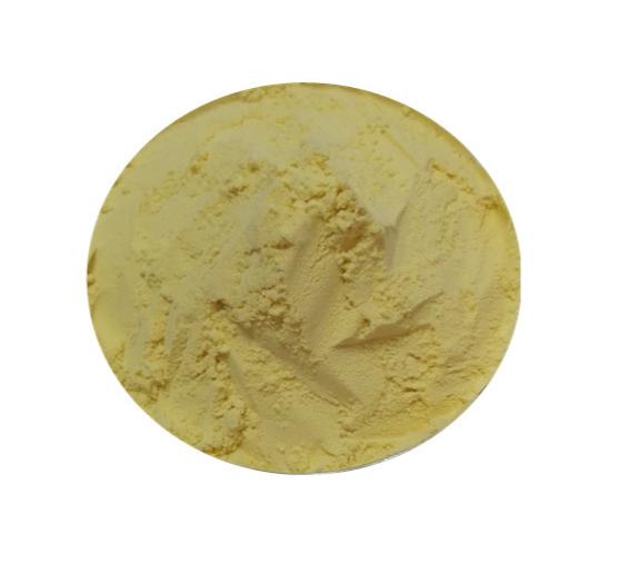 Poudre d'enzyme de bêta-amylase 700 000u/g CAS 9000-91-3
