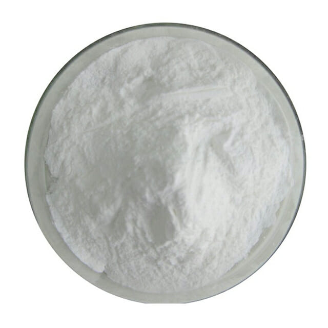 Glucose Oxidase Enzyme For Animal Feed Additives