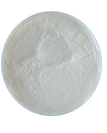 Phytase Enzyme Powder 5,000~100,000u/g CAS 37288-11-2