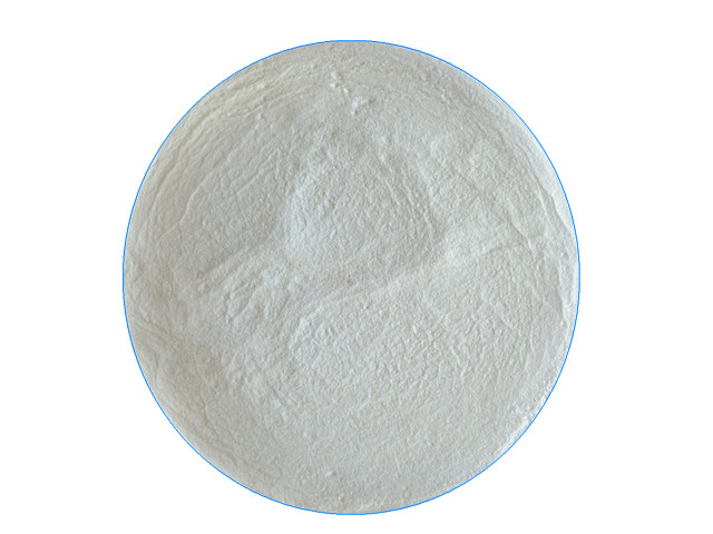 Bacterial Alpha-amylase Enzyme Powder - Animal Feed Additive Enzymes