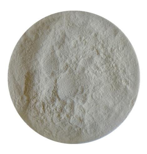 Термостабилен алфа-амилазен ензим на прах Cas 9000-90-2