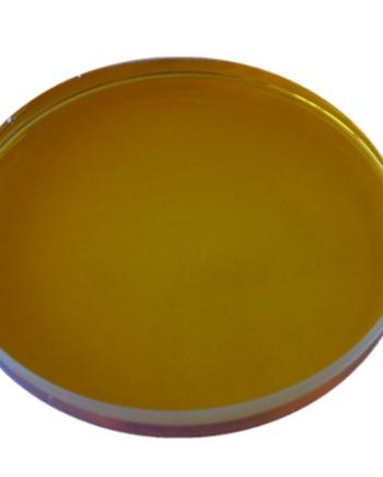 Liquid Fungal Alpha-amylase Enzyme CAS 9013-01-8