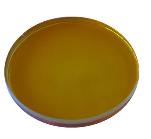 Płynny enzym alfa-amylazy grzybowej CAS 9013-01-8