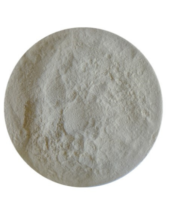 Dough Improver Enzyme - Maltogenic Amylase Powder 1000,000u/g CAS 9000-92-4