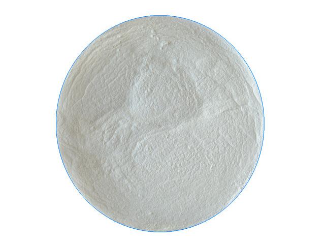 Mannanase Digestive Enzyme - Viscosity Reduction Enzyme
