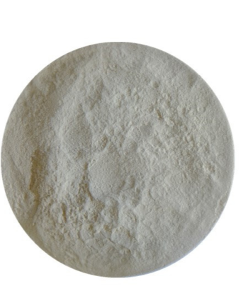Fehérje eltávolító enzim - alkaláz CAS 9014-01-1