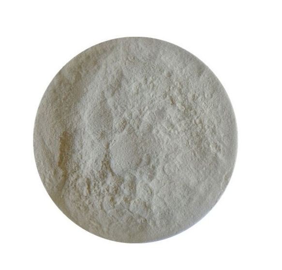 蛋白质去除酶 - Alcalase CAS 9014-01-1