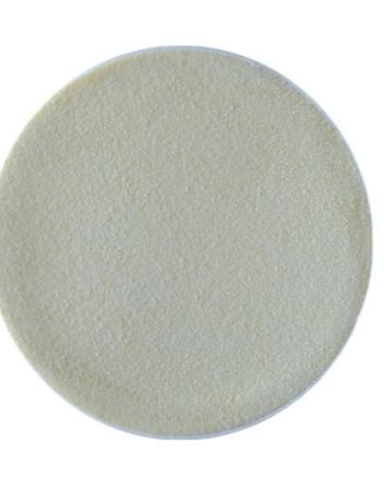 Kyslý celulázový enzýmový prášok na bioleštenie CAS 9012-54-8