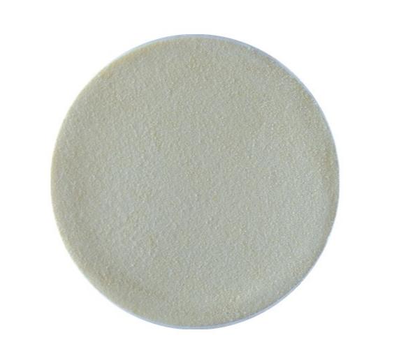 Acid Cellulase Enzyme Powder For Bio-polishing CAS 9012-54-8