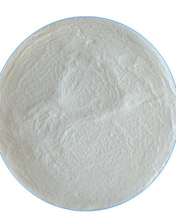 Термостабилен фитазен ензим за фуражи CAS 37288-11-2