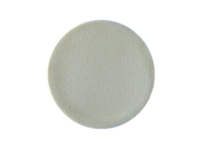 Alpha Amylase Enzyme For Bakery Industry - Food Grade Powder 100000u/g CAS 9001-19-8