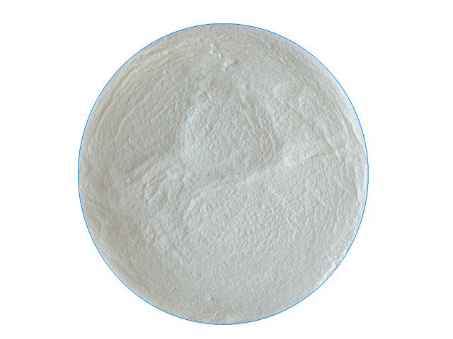 Thermostable Phytase - Enzymes In Poultry Feed