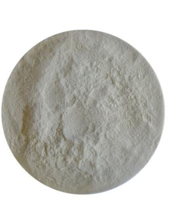 Aminopeptidase Enzyme 5000u/g CAS 9031-94-1