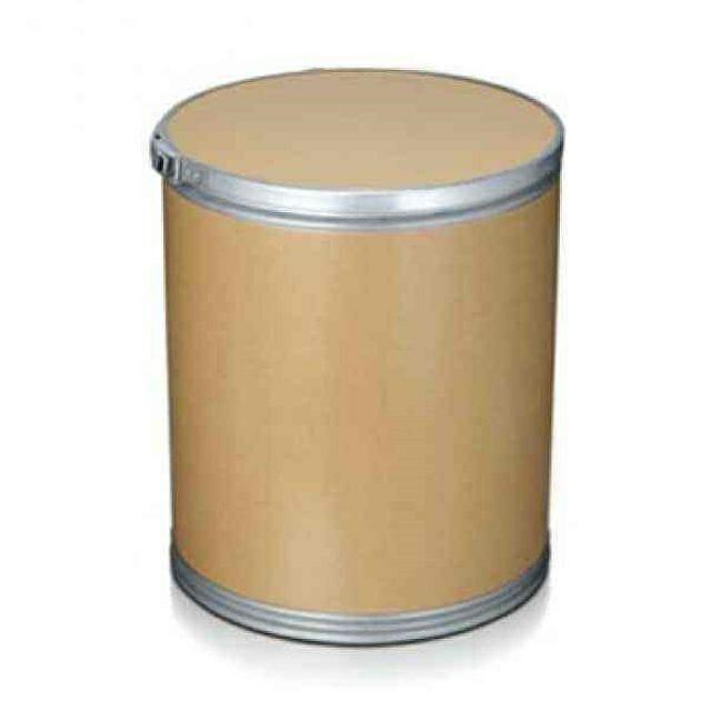 Fosfolipāzes fermenti kā maizes ražošanas uzlabotāji
