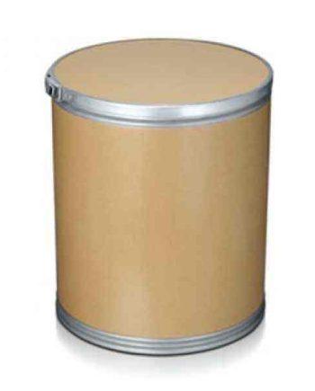 Maltogenní amyláza pro pečení