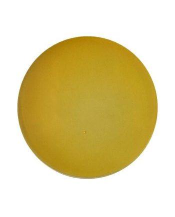 Fruit Pectinase Enzyme For Orange Juice Production