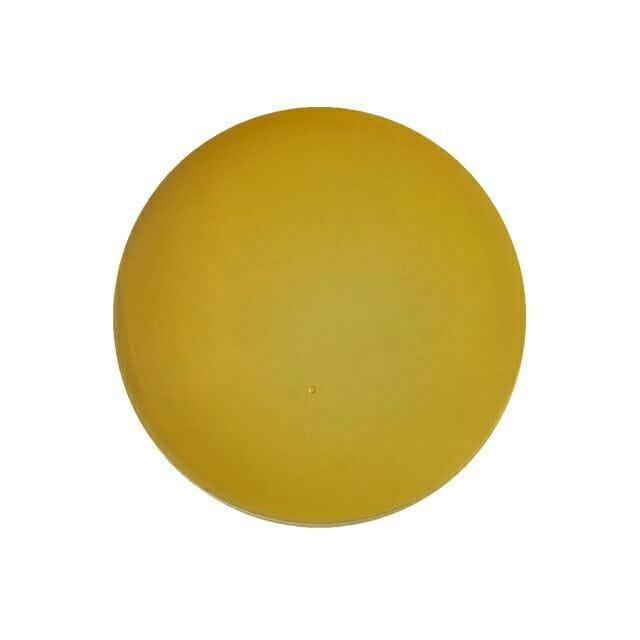 Плодов ензим пектиназа за производство на портокалов сок
