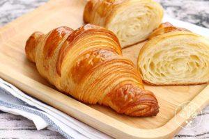 Maltogenic Amylase For Baking