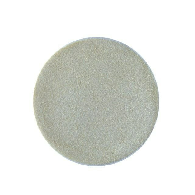 Neutral Cellulase For Denim Fabric Garment Washing