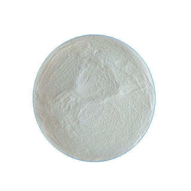 Celiulazės fermentų milteliai gyvūnų pašarų priedams