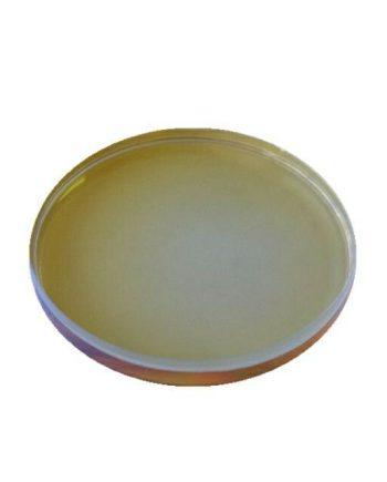 Encim alfa-amilaza za destilarne za pretvorbo škroba v sladkor pred fermentacijo z visokim izkoristkom