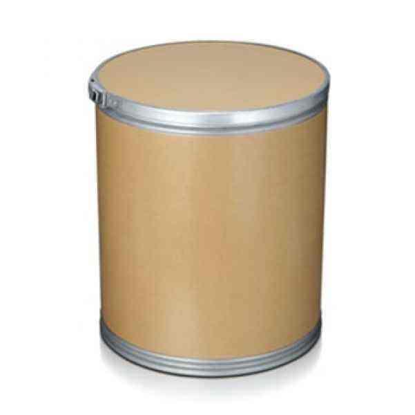 Фермент щелочной протеазы CAS 9014-01-1