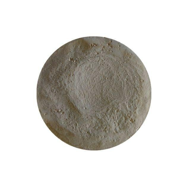 Β-mannanaasientsyymi - edistää eläinten ruoansulatuskanavan toimintaa.
