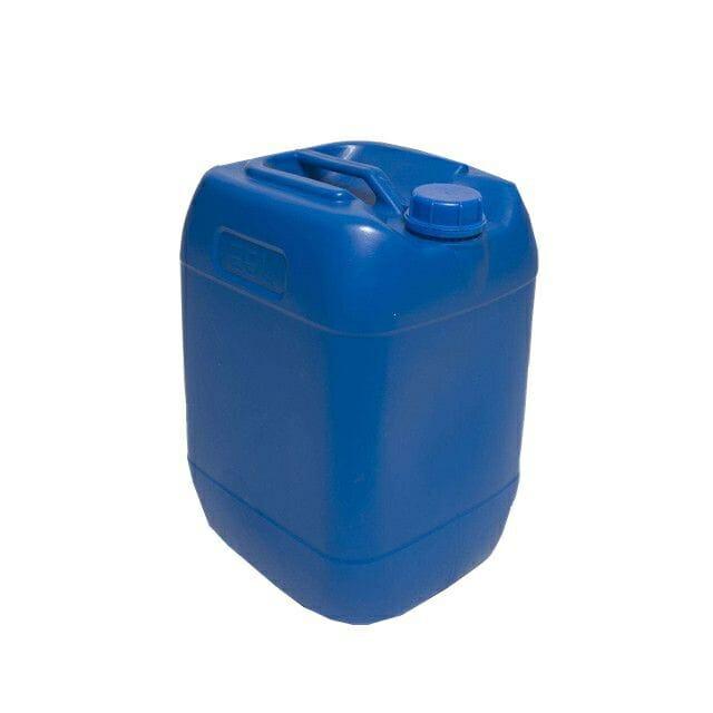 Thermostabile Alpha-Amylase für die Hochausbeute-Fermentation