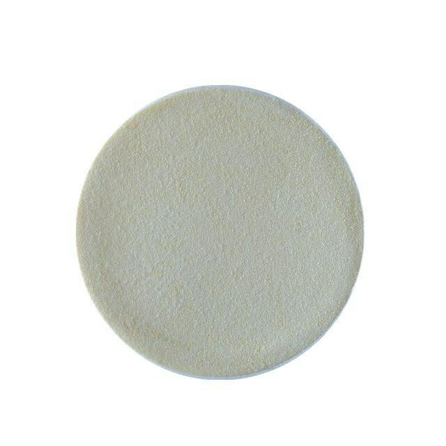 Leder Reinigung Enzym Fleckenentferner