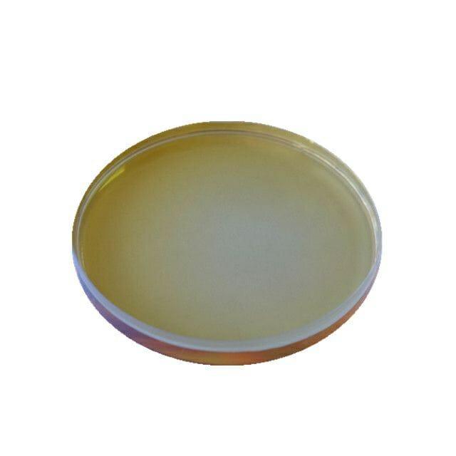 Hochtemperaturtolerantes Alpha-Amylase-Enzym für Bierbrauer