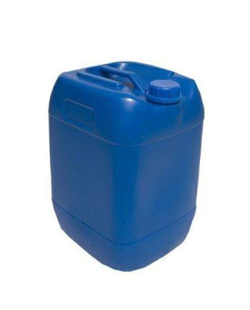 Cellulase-Enzym für die Bioethanol-Herstellung CAS 9012-54-8