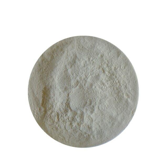Halal Certified Lysophospholipase Enzymes 2900u/g