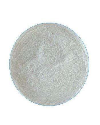 Foszfolipáz kenyérsütésjavító - pékségi enzimek