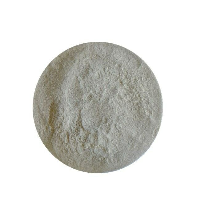 Cellulasenzympulver för stentvätt