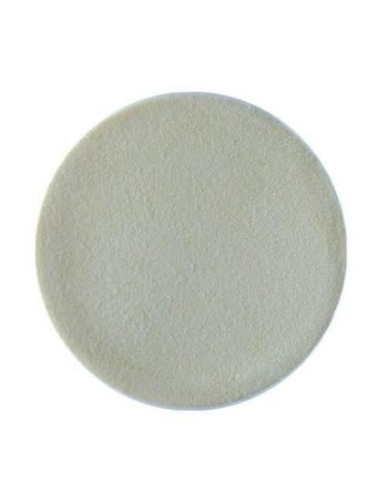 Fungal Alpha Amylase For Bread Making
