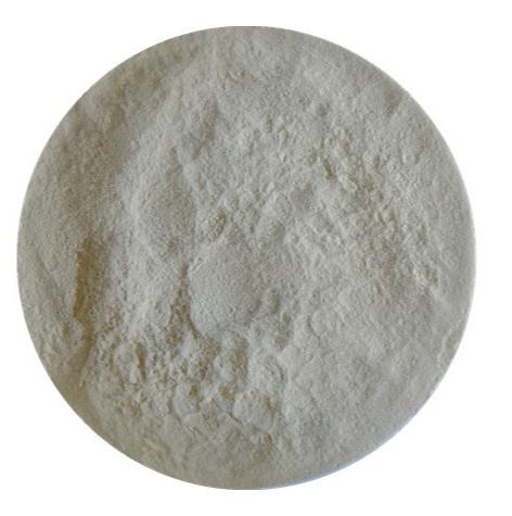 Xylan nedbrydende enzymer - Neutralt xylanaseenzympulver