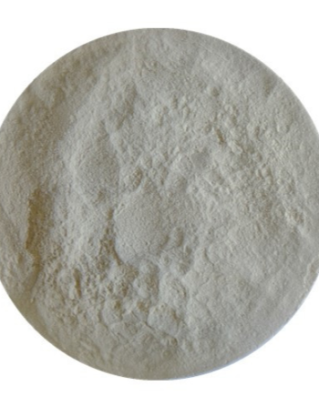 Enzým celuláza v prášku 11000u/g CAS 9012-54-8