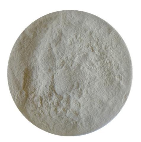 Celulāzes fermentu pulveris 11000u/g CAS 9012-54-8