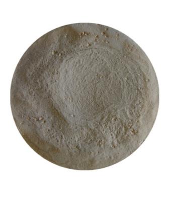 Nukleáz enzimpor CAS 60675-83-4